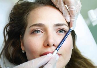 Micropigmentação de sobrancelha virou febre. Saiba tudo sobre a técnica