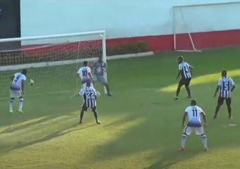 Estadual: Friburguense vence a segunda consecutiva na Série A2