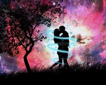 Magia para encontrar um Amor rapidamente : Nova Friburgo em Foco – Portal de Notícias
