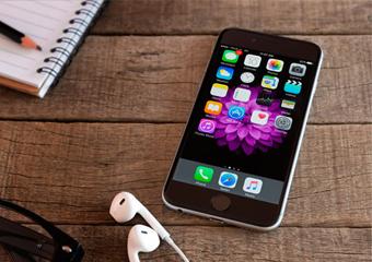 Dicas simples para deixar seu smartphone mais rápido