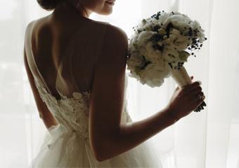 Cronograma de beleza ideal para noivas começa 6 meses