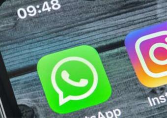 Veja os aplicativos que o brasileiro mais abre durante o dia