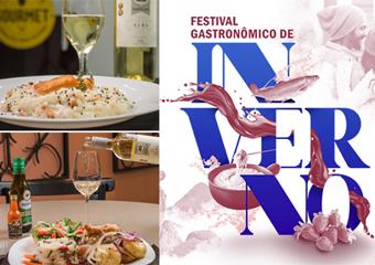 4º Festival Gastronômico esquenta Nova Friburgo em mais de 70 estabelecimentos durante julho