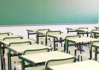 Prazo para confirmação de matrícula na rede estadual termina nesta quinta