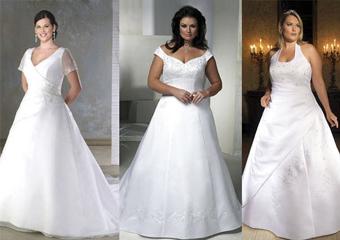 203e1411a O dia do casamento é da noiva. Ela quer estar perfeita e para isso precisa  de um vestido que consiga se ajustar perfeitamente ao seu corpo