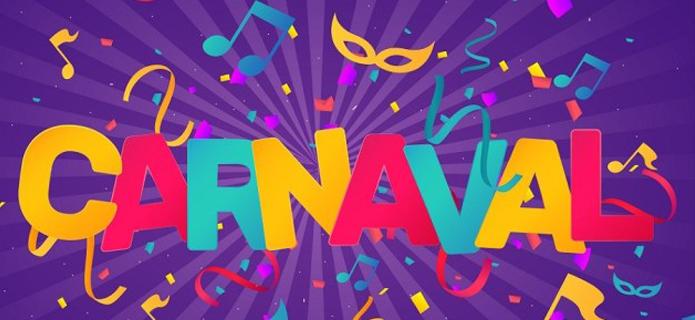 """Prefeitura diz que Friburgo terá Carnaval """"com programação online"""""""