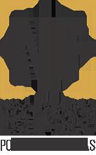 Nova Friburgo em Foco – Portal de Notícias
